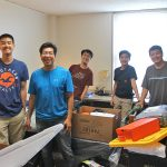 move-in-2016-10