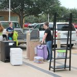 move-in-2016-11