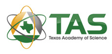 Texas Academy of Science