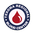 Texoma Regional Blood Center