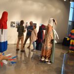 alumni-art-reception-2016-2