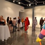 alumni-art-reception-2016-4
