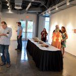 alumni-art-reception-2016-7