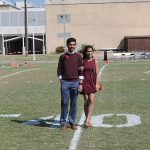 homecoming-court-16-1