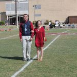 homecoming-court-16-2