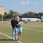 homecoming-court-16-3