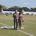 homecoming-court-16-4