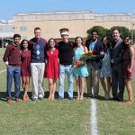 homecoming-court-16-6