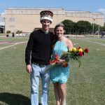 homecoming-court-16-7