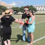 homecoming-court-16-8
