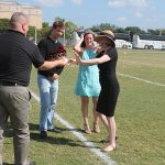 homecoming-court-16-9