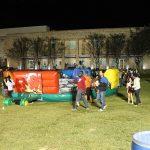 pep-rally-carnival-16-5