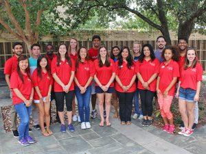 Students Today, Alumni Tomorrow