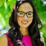 Patricia Ang