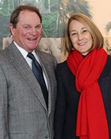 Jim & Mary Ann Harris