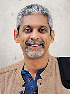 Vikram-Patel4