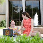 Communication at Austin College