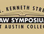 College Hosts Annual Law Symposium