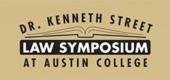 Law Symposium