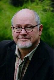 Jim Bob McMillan
