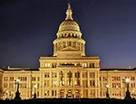 Doing Business at the Texas Capitol