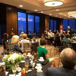 GO Forum Dallas Events