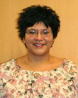 Michelle Garrison