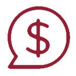 icon-investment