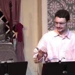 theatre-video-thm