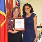 Student Affairs Leadership Awards