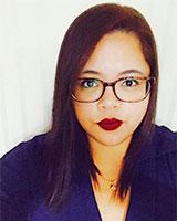 Cheryl Marcelo