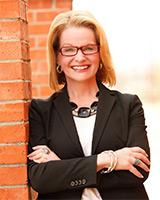 Gail Utter
