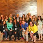 SWPA Conference