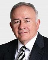 Robert McTeer