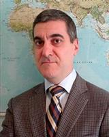 Marat R. Akopian