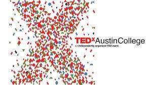 TEDxAustinCollege - Mosaic