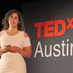 TEDxAustinCollege 2017