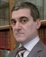 Marat Akopian