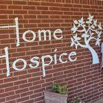 Home Hospice Internships