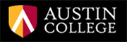 Austin College Logo