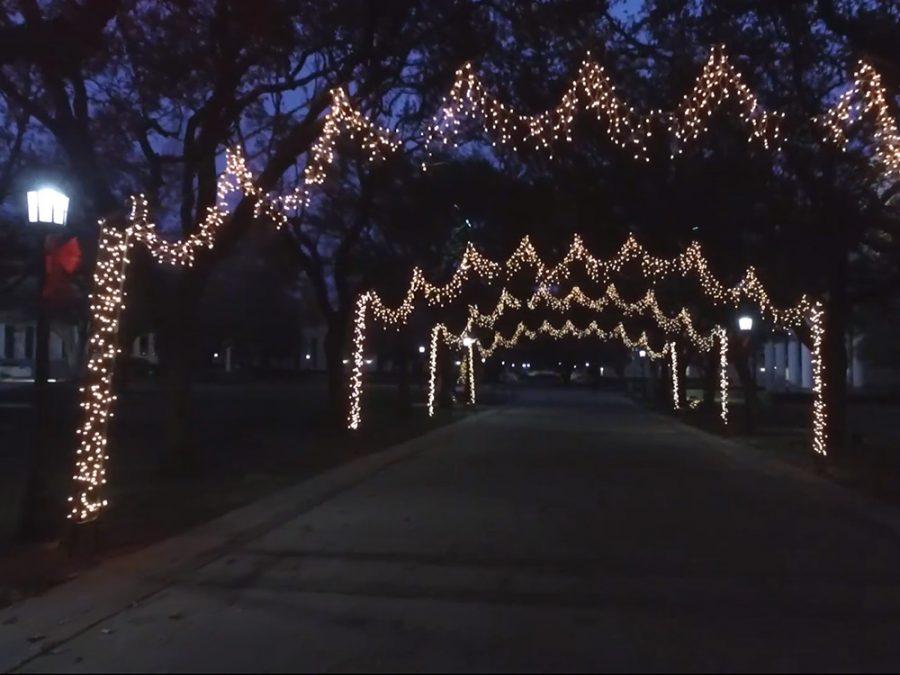 christmas-lights-mall