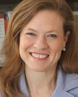 Dr. Elizabeth Hinson-Hasty