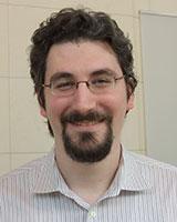 Jacob Kolman '05
