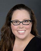 Kelly Griesenbeck Carter '00