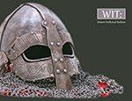 Medieval & Renaissance Week Includes Pedagogy