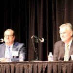Kenneth Street Law Symposium 2018