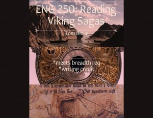 English 250