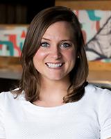 Katherine Kuzmeskas