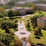 Annual Faculty Awards Announced