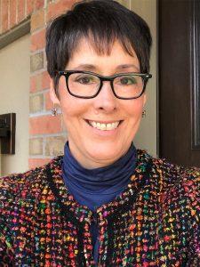 Melinda Veatch